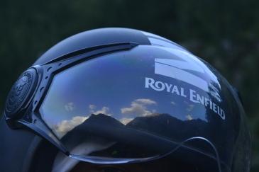 royal enfield himalaya
